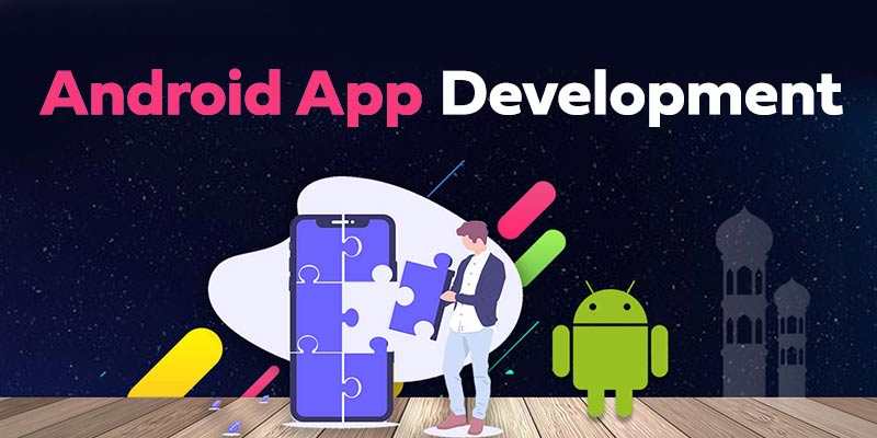 Why Android App Development companies must concentrate more on developing instant apps